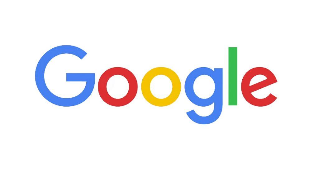 ht_google_lb_150901_16x9_992